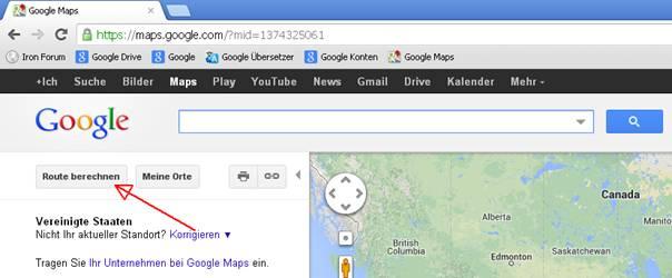 suchleiste entfernen google chrome